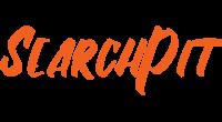 SearchPit logo