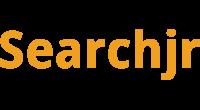 Searchjr logo