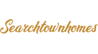 Searchtownhomes logo