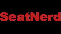 SeatNerd logo
