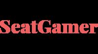 SeatGamer logo