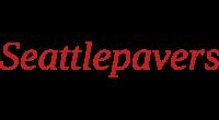Seattlepavers logo