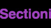 Sectioni logo
