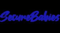 SecureBabies logo