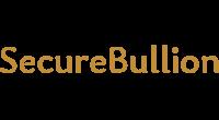 SecureBullion logo