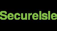 SecureIsle logo