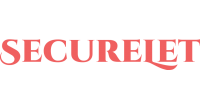 SecureLet logo