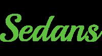 Sedans logo