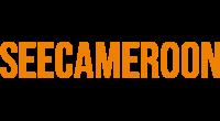SeeCameroon logo