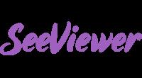 SeeViewer logo
