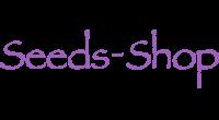 Seeds-Shop logo