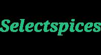 Selectspices logo