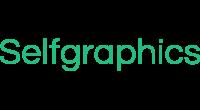 Selfgraphics logo