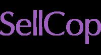 SellCop logo