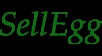 SellEgg logo