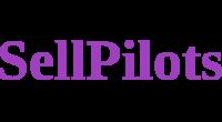 SellPilots logo