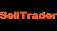 SellTrader logo