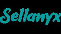 Sellanyx logo