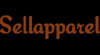 Sellapparel logo