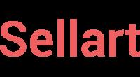 SellArt logo