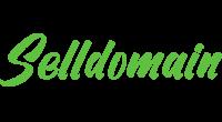 SellDomain logo