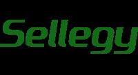 Sellegy logo