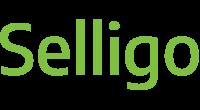Selligo logo