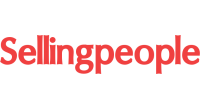 Sellingpeople logo