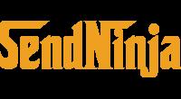 SendNinja logo