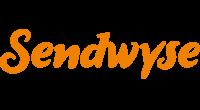 Sendwyse logo