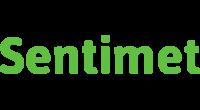 Sentimet logo