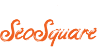 SeoSquare logo