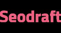 Seodraft logo