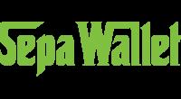 SepaWallet logo