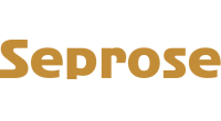Seprose logo
