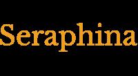 Seraphina logo