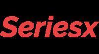 Seriesx logo