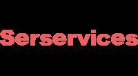 Serservices logo