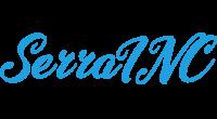 SerraINC logo