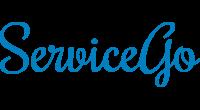 ServiceGo logo