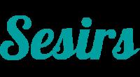 Sesirs logo