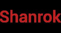 Shanrok logo