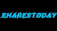 SharesToday logo