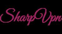 SharpVpn logo