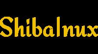 ShibaInux logo