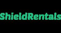 ShieldRentals logo