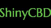 ShinyCBD logo