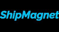 ShipMagnet logo