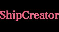 ShipCreator logo