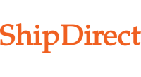 ShipDirect logo